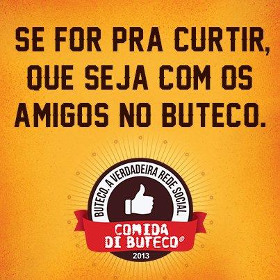 ComidaDiButeco2013