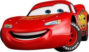 adesivos-carros-da-disney-todos-os-personagens-13926-MLB200413948_1811-F