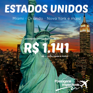 Estados_Unidos_1441-300x300